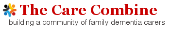 The Care Combine